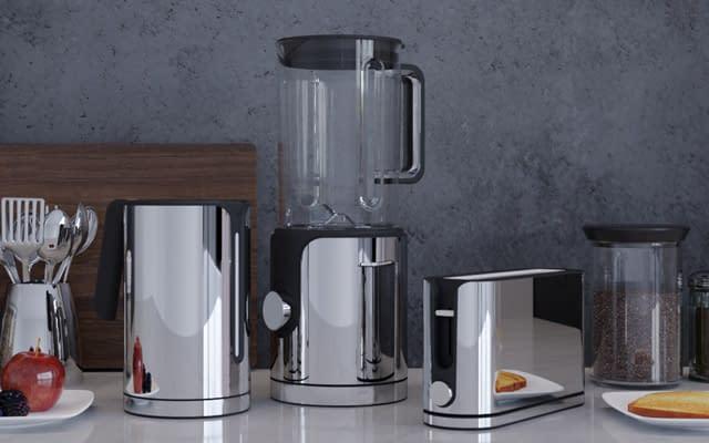 produkt design küchengeräte wuppertal